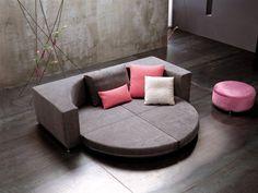 #sofà #couch #divano