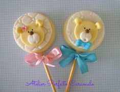 Royal Icing, Cookie Decorating, Cake Pops, Macarons, Baby Shower, Chocolates, Cupcakes, Frosted Cookies, Cake Toppers