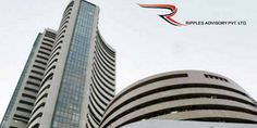 Intraday News Updates: Key Indian equity indices open flat