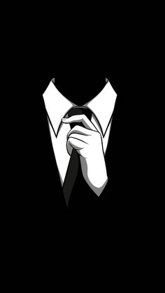 Search Results For Suit And Tie Wallpaper Iphone Adorable Wallpapers