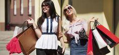 Fashion Victim-Conformist #mafash14 #bocconi #sdabocconi #mooc #w1