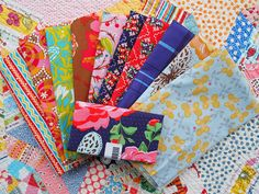 venezie fabrics closing down sale - 50% off