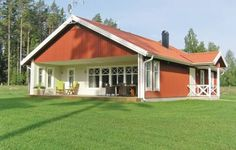 Holiday home Flattinge Skatteg�rd Vittaryd Vittaryd Holiday home Flattinge Skatteg?rd Vittaryd is a holiday home set in Kv?narp, 47 km from V?xj?. The unit is 23 km from V?rnamo. Free private parking is available on site.
