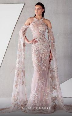 Unique Dresses, Stunning Dresses, Beautiful Gowns, Pretty Dresses, Mode Rose, Fantasy Gowns, Haute Couture Dresses, Couture Wedding Gowns, Moda Chic
