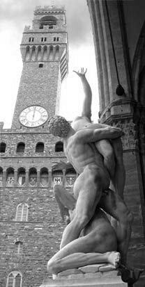 #Florence is a magical Town