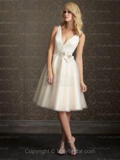 fashion,girl,women,Wedding Dress