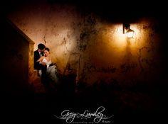 46630-creative-and-alternative-wedding-photography-south-africa.jpg | Creative and Alternative Wedding Photography South Africa