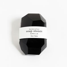 These soap stones are handcrafted glycerin soap that are not only beautiful when on display but have amazing properties when used. Thomas Sabo, Soap Colorants, Glycerin Soap, Savon Soap, Perfume, Soap Packaging, Packaging Ideas, Hipster, Soapstone