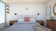 rooms_16866074_ali-h-bedroom(7).jpg