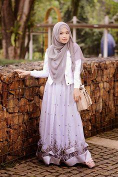 http://www.hijabiwor