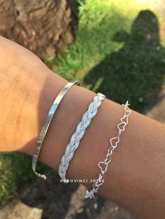 Cute Jewelry, Jewelry Accessories, Jewelry Design, Cute Headphones, Jewelery, Jewelry Necklaces, Love Ring, Anklets, Piercings