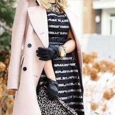 @krystin_lee wearing elizajdresses!