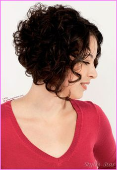 hair styles and names perms for thin hair these are also known as 6812