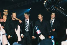Nicky Byrne, Shane Filan, My Darling, Boy Bands, All About Time, Daddy, 80s Icons, Songs, Concert