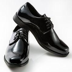 102 Best Men S Dress Shoes Images Dress Shoes Male Shoes Man Fashion