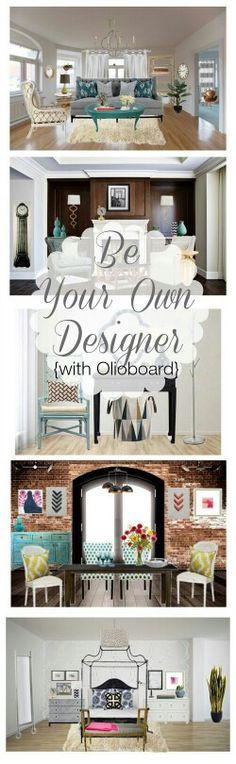 Interior Design Classesinterior Design Onlineinterior