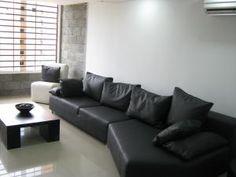 EDUARDO ENRIQUE VILLALOBOS CELIS Apartamento En Venta En Caracas - Colinas de La Tahona Código FLEX: 16-17029 No.8