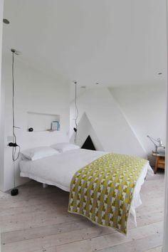 Gallery of Shepherd's Bush Extension & Loft Conversion /  + Studio 30 Architects  - 22