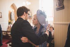 maeve and dylan beautiful romantic irish wedding shot by documentary wedding photographer in dublin, malahide, ireland with venue summerhill in enniskerry wicklow 112