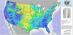 America's Wind Energy Potential Triples in New Estimate