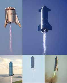 Sistema Solar, Spacex Rocket, Space Engineers, Space Ship, Space And Astronomy, Space Travel, Fandoms, Moon, Vehicles