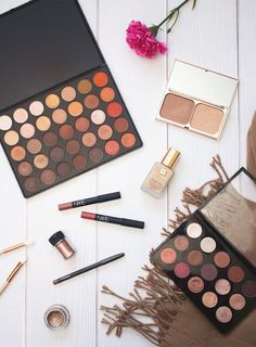 DIY Makeup Tutorials : Eye Makeup 101   Makeup Tutorials for Beginners   Everything You Need to Know
