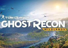 Ubisoft Releases Watch Dogs 2 and Tom Clancys Ghost Recon Wildlands Trailers