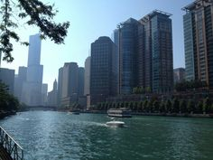 Chicago (moni)
