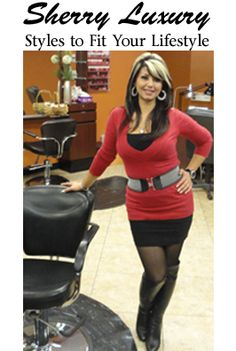 Looking for a whole new look, or just a simple trim? at the best hair salon in Orange county (OC), Irvine, Sherry offers a range of hair and beauty services such as haircuts, hair extensions, hair treatments, Brazilian Blowout, Keratin, coloring, make-up, bridal & formal styling, threading, and more.