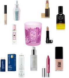 New beauty product finds from Style Apothecary, including #Oribe #Gold Lust Nourishing #Hair #Oil