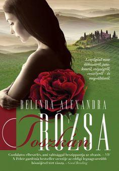 Toszkán rózsa Books, Movies, Movie Posters, Libros, Films, Book, Film Poster, Cinema, Movie