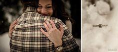 Kelsey Michelle Photography | Lifestyle Engagement | Bellingham Engagement Photographer | Bellingham Wedding Photographer | Mountain Engagement | Mount Baker Engagement | Winter Wonderland Engagement |  Snow Engagement Photoshoot | Seattle Wedding Photographer | Snohomish Wedding Photographer | Engagement Photoshoot Pose Ideas | Mount Baker Engagement