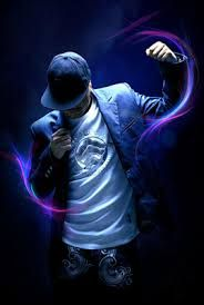 Cool Wallpapers For Boys Phone : wallpapers, phone, Profile, Images, Photo, Wallpapers, Guys,, Phones,, Iphone, Wallpaper