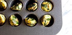 Egg Recipes You'll Fall For (They're Perfect for the New Season)