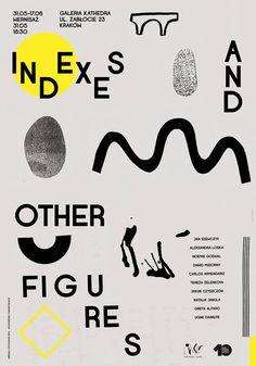Aleksandra Niepsuj - BOOOOOOOM! - CREATE * INSPIRE * COMMUNITY * ART * DESIGN * MUSIC * FILM * PHOTO * PROJECTS