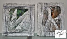 Hanna Kontturi art Visual Arts, Cover, Books, Libros, Book, Book Illustrations, Fine Art, Libri