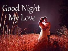 Good Night Shayari  Aaj Ki Raat   सत हई आख क सलम हमर;  मठ सनहर सपन क आदब हमर;  दल म रह पयर क एहसस सद जद;  आज क रत क यह ह पगम हमर  शभ रतर!  Good Night Shayari Hindi Shayari Love Shayari Mohabbat Shayari Pyar Shayari Romantic Shayari Tareef Shayari Valentines Day Shayari
