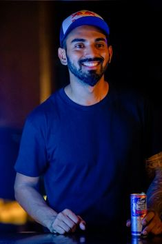 See the kl.Rahul top photos click the image India Cricket Team, World Cricket, Cricket Sport, Portrait Photography Men, Cute Photography, Mahesh Babu Wallpapers, Yuvraj Singh, Cricket Wallpapers, Dhoni Wallpapers