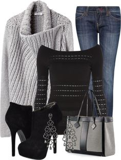 """Untitled #146"" by mhuffman1282 ❤ liked on Polyvore"