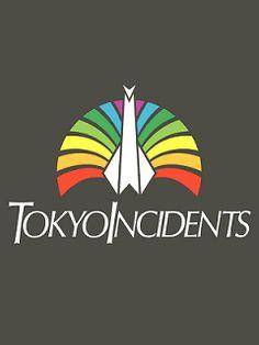 Tokyo Incidents/ Tokyo Jihen The best band ever! Be Design, Logo Design, Shiina Ringo, Typography Logo, Life Inspiration, Cool Bands, Superhero Logos, My Music, Tokyo