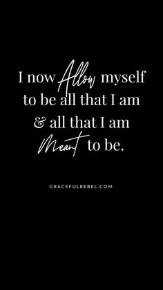 The Great Wall of Affirmation – Graceful Rebel Positive Affirmations Quotes, Wealth Affirmations, Morning Affirmations, Affirmation Quotes, Positive Quotes, Strong Quotes, Positive Vibes, Faith Quotes, True Quotes