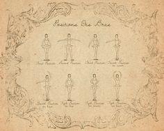 Like Mom and Apple Pie: Little girls bathroom- Free vintage ballerina poster printables