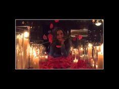 Nina Dobrev's Instagram Video