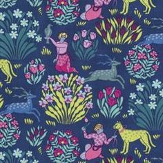 Discover the best modern quilting fabric in Canada at Dinkydoo ... : quilting fabric canada online - Adamdwight.com