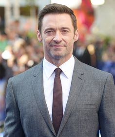 The Odyssey Hugh Jackman in line for most epic role yet as ...