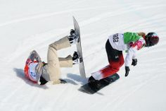Snowboarding Olympics, At A Glance, Lady, Sports, Canada, Usa, Awesome, People, Sport