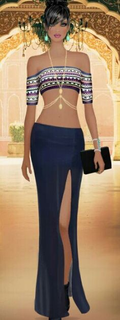 "COVET FASHION GAME ""BOLLYWOOD'S STAR WEDDING"" JET SET STYLE CHALLENGE ★ ♕ DiamondB! Styled &  Pinned ♕"