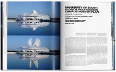 Book review: Calatrava Book gets updated version | #bestdesignbooks #santiagocalaltrava #books #bookreview