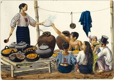 Jose Honorato Lozano views of the Philippines Manila, Old Photos, Vintage Photos, Filipino Culture, Philippines Culture, Filipiniana, Fantasy Setting, My Heritage, Before Us