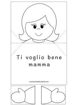 biglietto-pop-up-bambina2